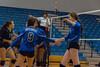 Varsity Volleyball vs  Keller Central 08_13_13 (495 of 530)