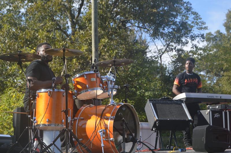014 Southern Soul Band.jpg