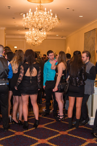 New Year's Eve Soiree at Hilton Chicago 2016 (400).jpg