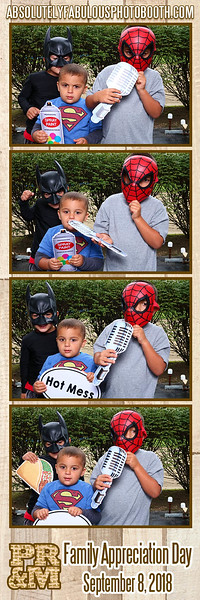Absolutely Fabulous Photo Booth - (203) 912-5230 -Absolutely_Fabulous_Photo_Booth_203-912-5230 - 180908_145603.jpg