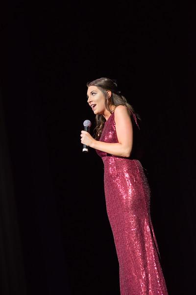 October 28, 2018 Miss Indiana State University DSC_0588.jpg