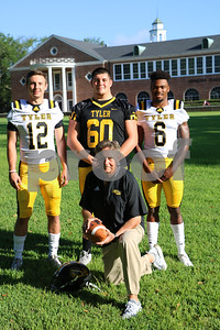 tjc-football-coach-danny-palmer-battles-cancer-ready-to-lead-apaches-into-11th-season
