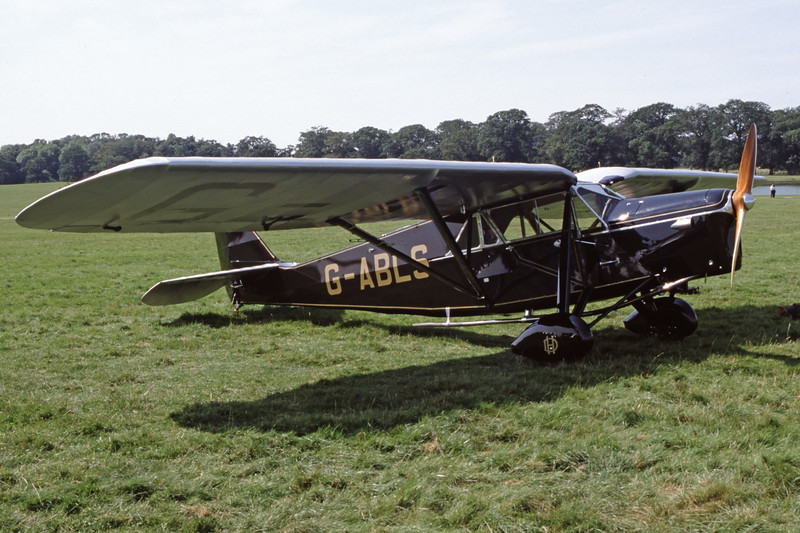 G-ABLS-DH-80APussMoth-Private-Woburn-1998-08-15-FI-49-KBVPCollection.jpg