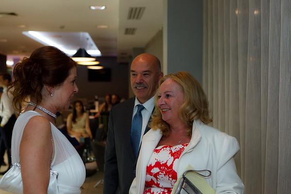 Phil & Gloria Croxon Wedding-499.jpg