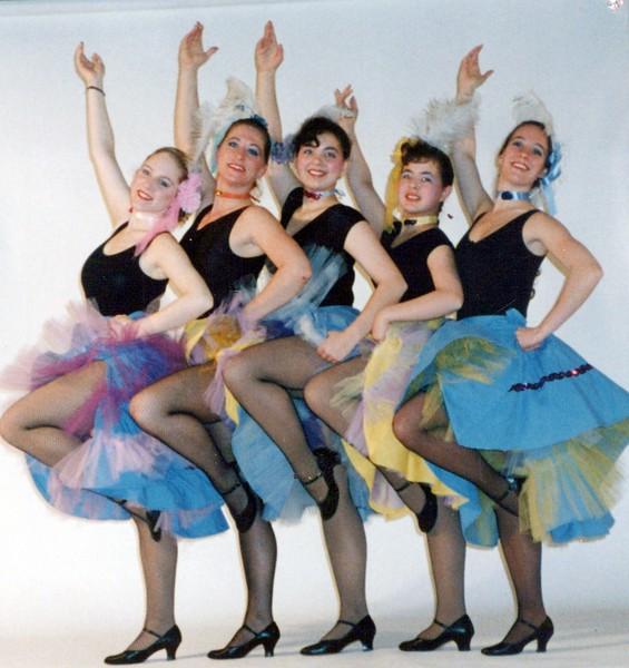 Dance_2484_a.jpg