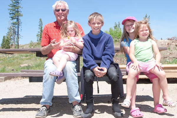 Fathers Day 2010-78.jpg
