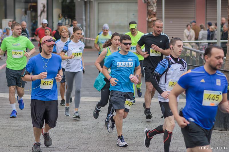 mitakis_marathon_plovdiv_2016-047.jpg