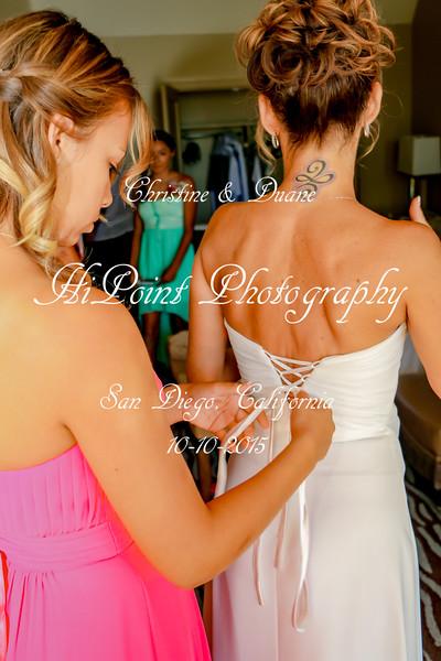 HiPointPhotography-5383.jpg