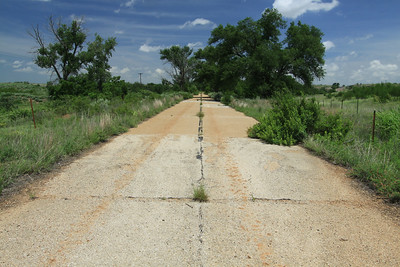 US83-ShamrockTX-June2014