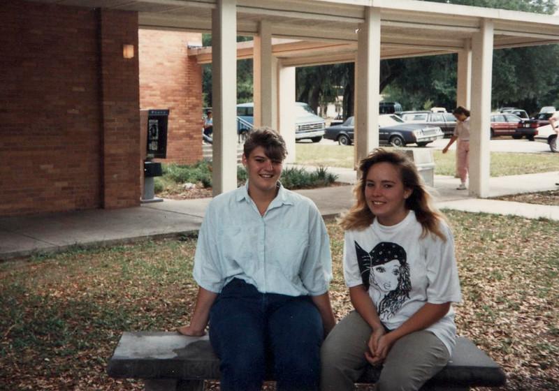 FBHS_Class_of_1990-113.jpg
