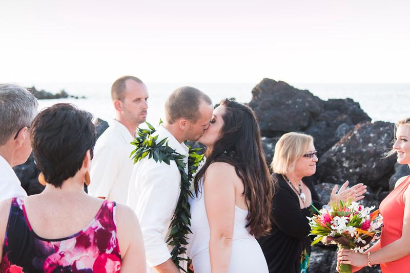 Kona Wedding photos-1383McMillen & Renz Wedding 6-10.jpg