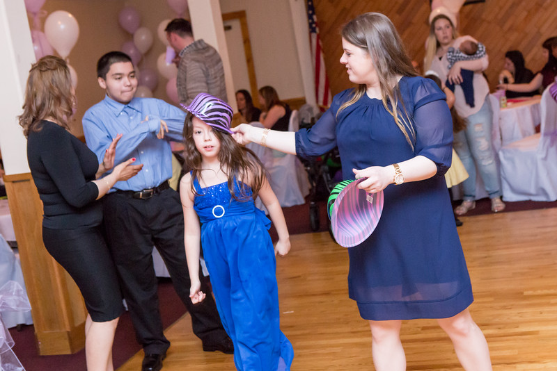 Mikayla and Gianna Communion Party-71.jpg