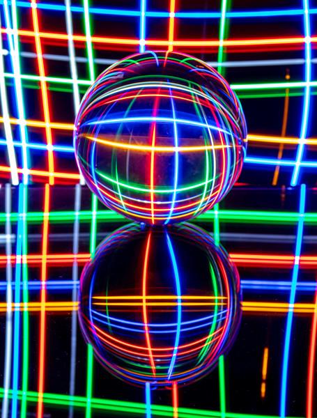 crystal ball (2 of 3).jpg