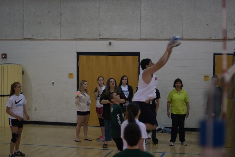 2013-05-11-GOYA-Volleyball-Tournament_014.jpg