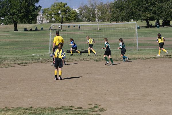 Soccer07Game06_0088.JPG