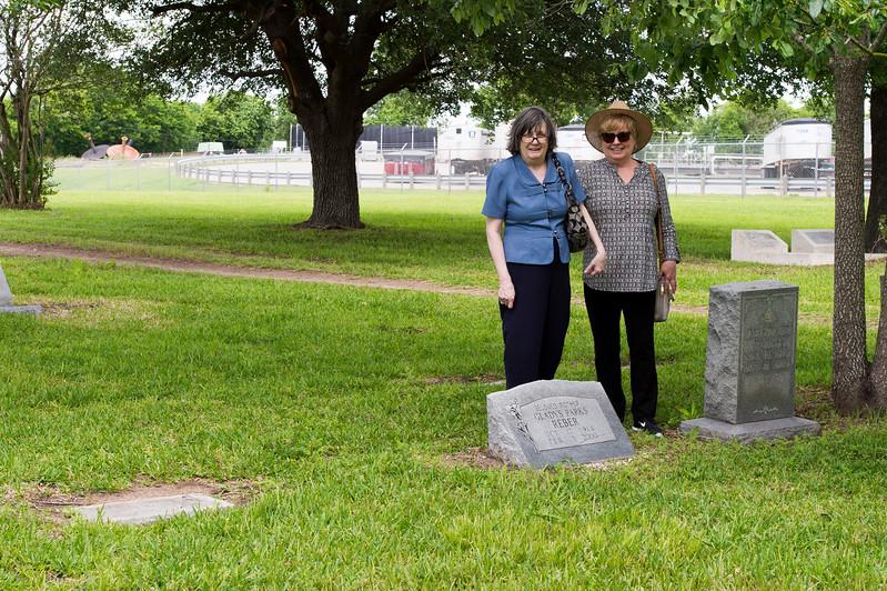 Crown Hill Cemetery_Rededication_Ribbon Cutting_059.jpg