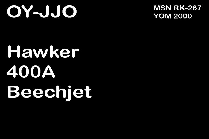OY-JJO-A-DanishAviationPhoto.jpg