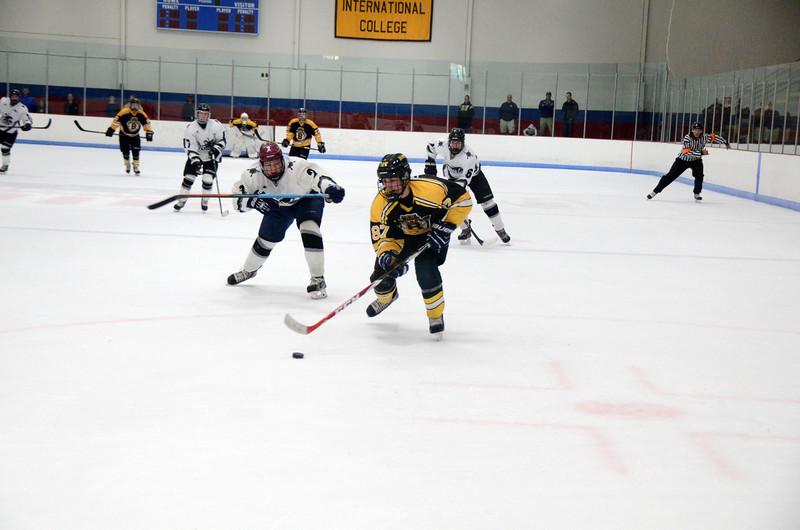 141005 Jr. Bruins vs. Springfield Rifles-176.JPG