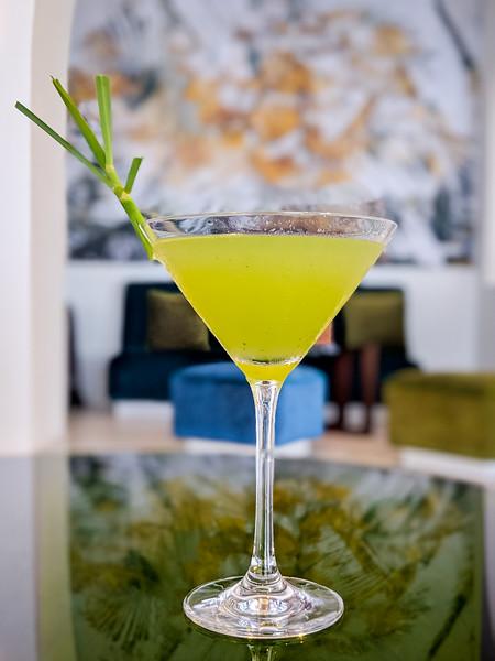 lemongrass cucumber martini anguilla 2.jpg