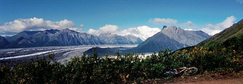 Alaska  0990 BR 52.jpg