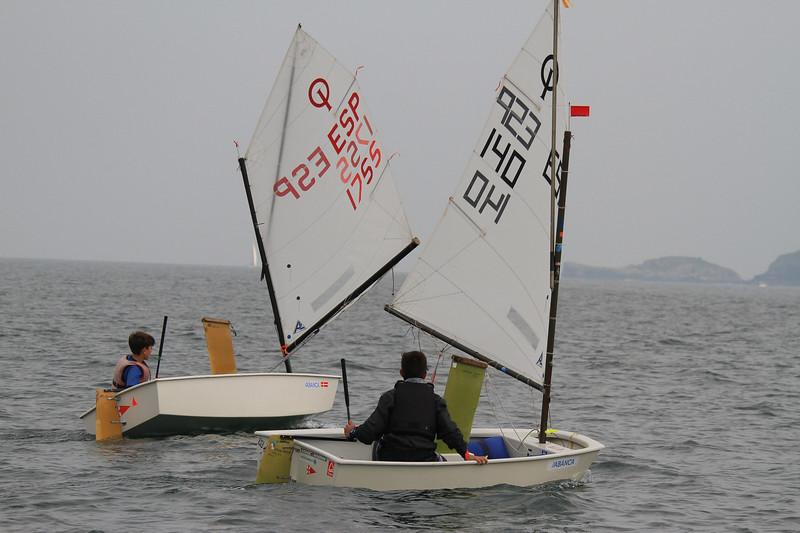 合印呈言 Sea EST TABANCA CA88CM. . ABANCA