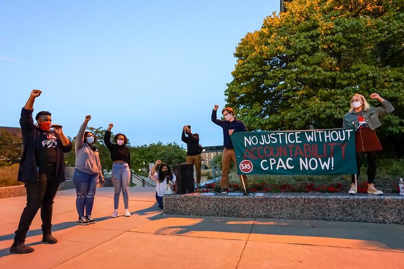 2020 09 18 SDS UMN protest CPAC-59.jpg