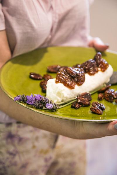 Lavender Martini Social-72.JPG