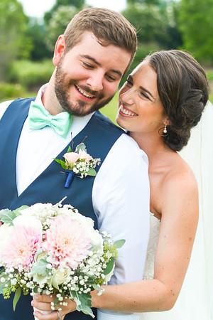 Dilling Wedding