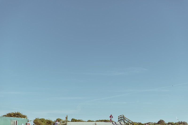 004 Pritchard BMX.jpg
