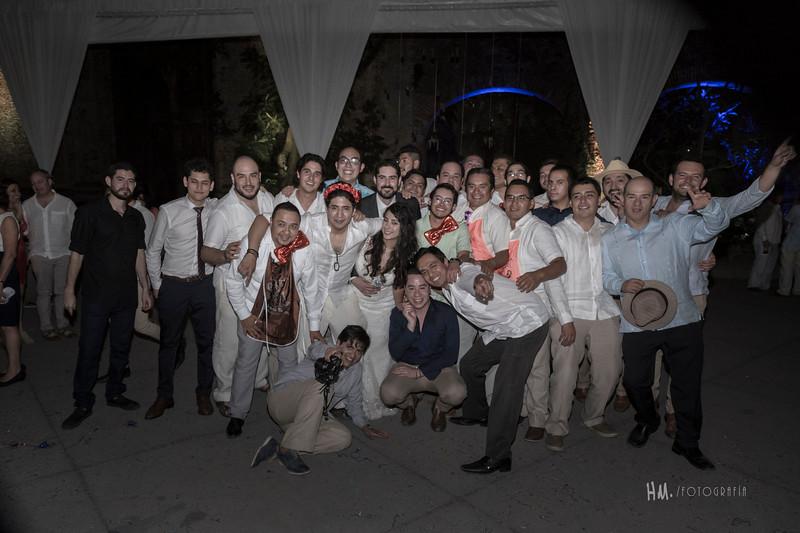 A&R_BODA_07_fiesta-559.jpg