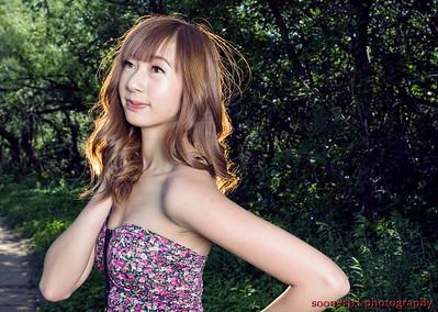 Jasmine Nguyen