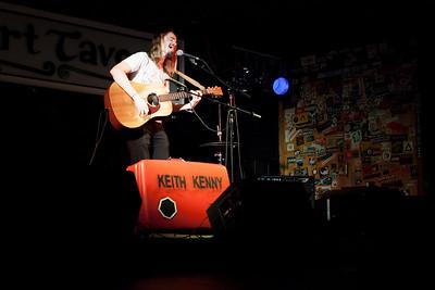 Keith Kenny