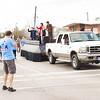 Parade Mary Poppins 3-5185