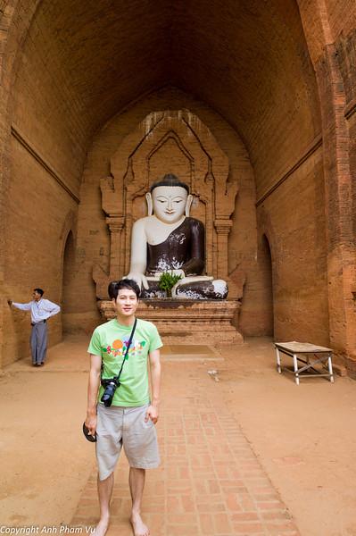 Uploaded - Bagan August 2012 0204.JPG