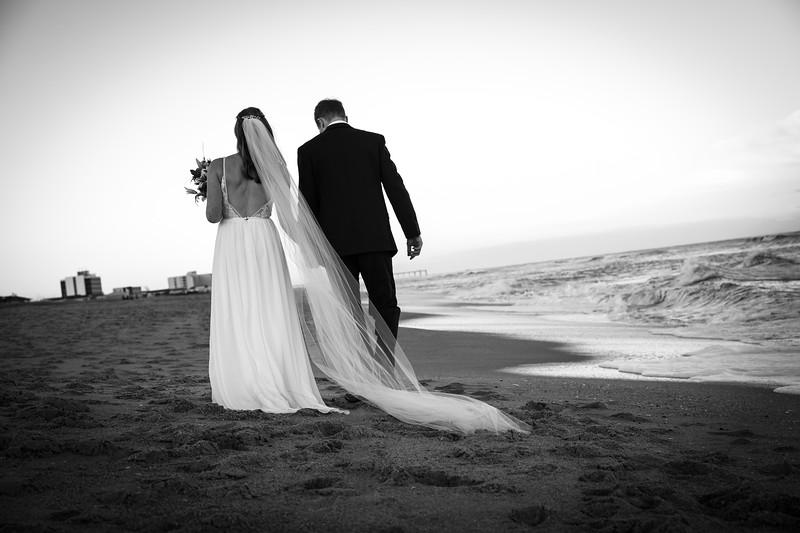 Beach Wedding Wrightsville Beach-184.jpg
