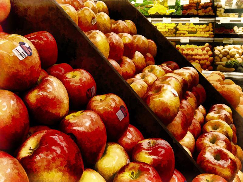 February 16 - Fruit.jpg