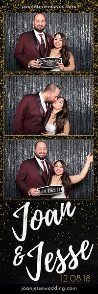Joan & Jesse Yanez (15 of 47).jpg