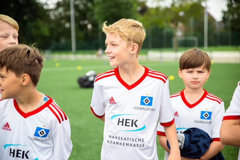 Feriencamp Norderstedt 01.08.19 - b (10).jpg