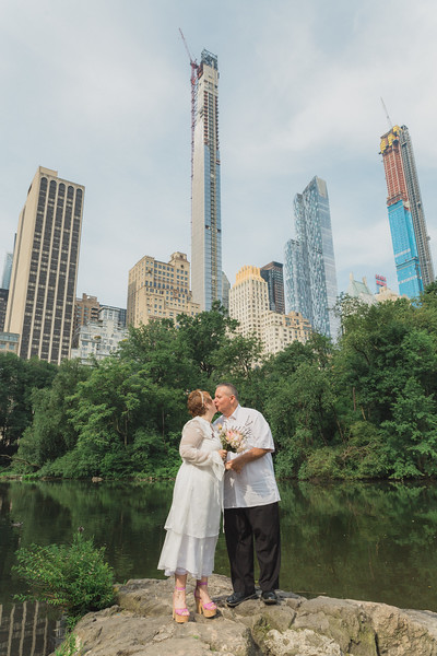 Elaine and Timothy - Central Park Wedding-62.jpg