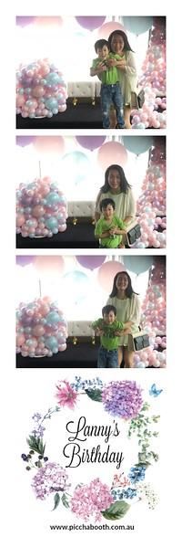 photo_15.jpg