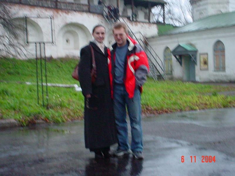 2004-11 Ярославль 45.JPG