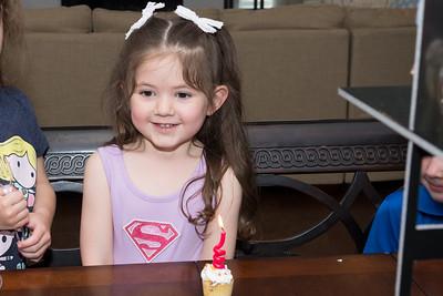 0505 Natalie Farina 4th Birthday