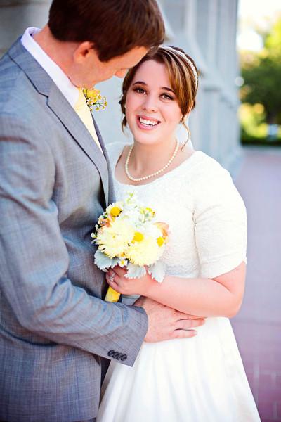 bride_groom-Bridals-Makenzie_Kyle-001_62 copy.jpg