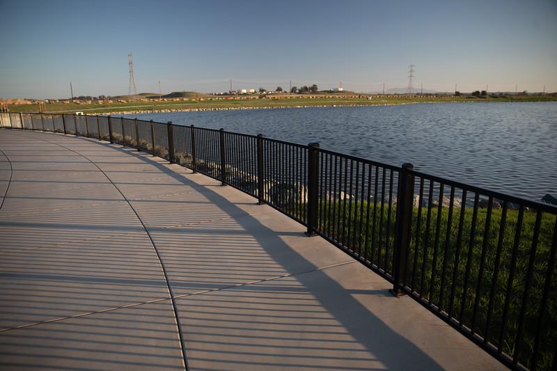 one lake march 2021 01-8.jpg