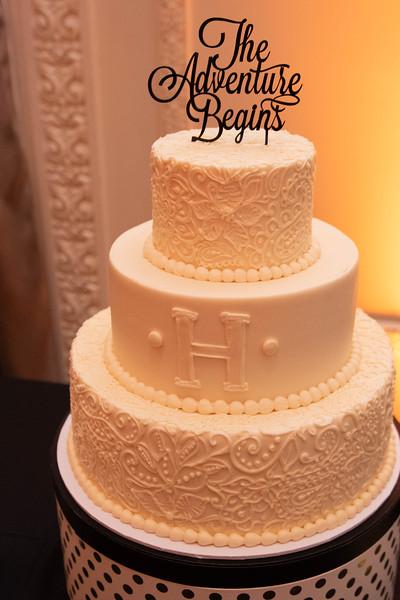 Weddingss (306 of 502).jpg