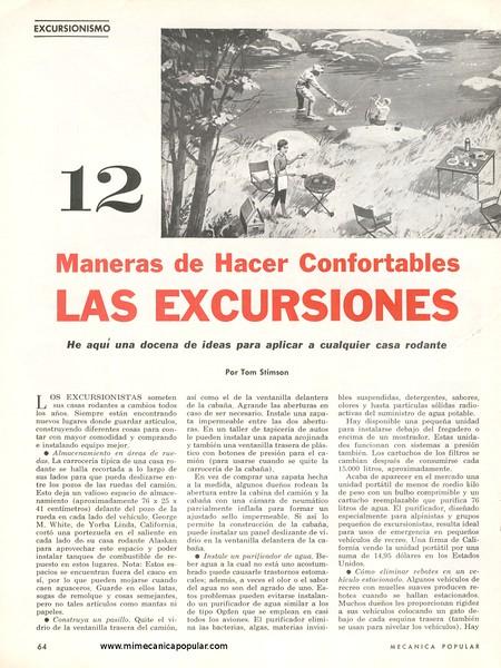 hacer_confortables_excursiones_agosto_1967-01g.jpg