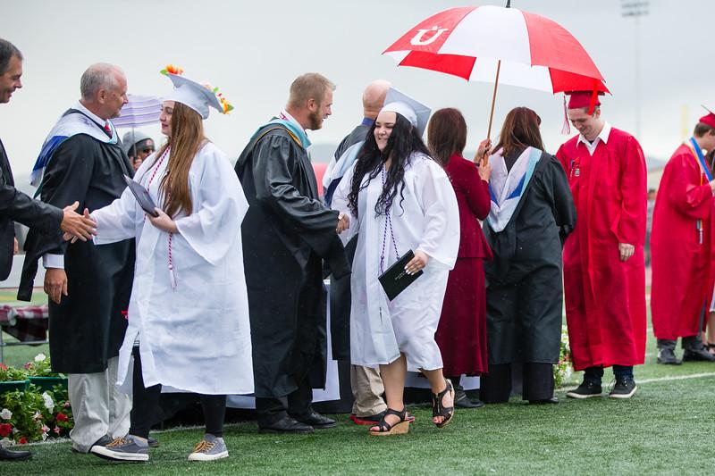 2019 Uintah High Graduation 414.JPG