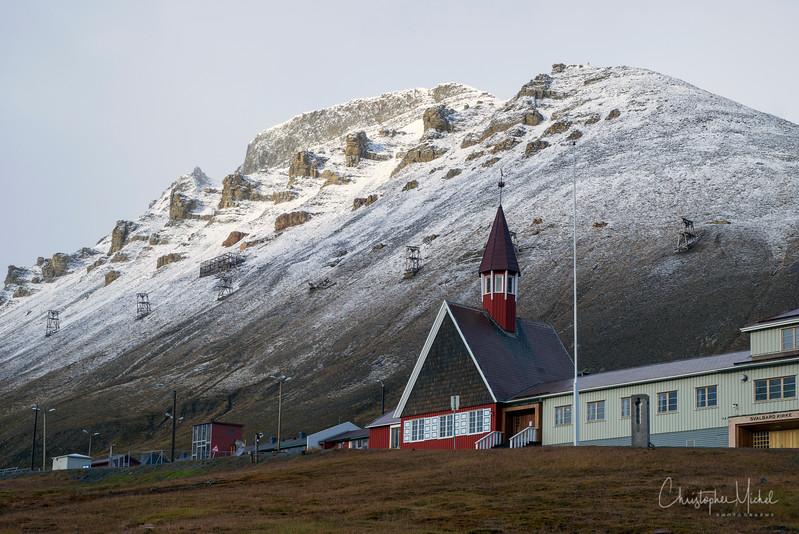8-28-16169264 Longyearbyen Svalbard.jpg