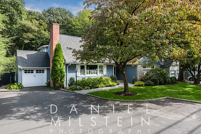 35 Indian Field Rd