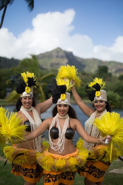Smiths-Luau-Kauai-45.jpg